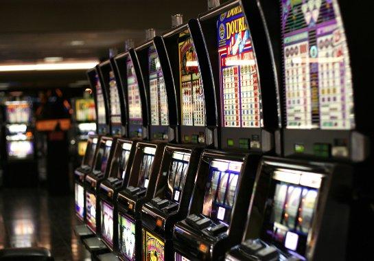 Клуб Франк — азартный портал с широким ассортиментом игровых слотов
