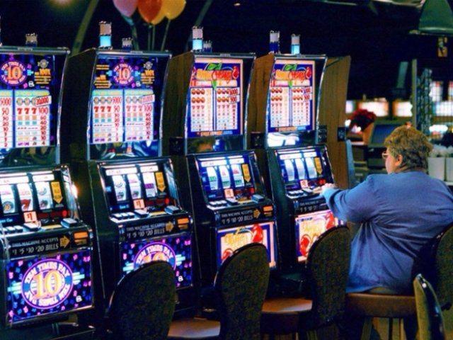 Хотите быть хозяином в своей жизни, регистрируйтесь в казино  Vulcan VIP!