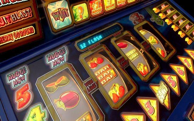 Загружайте Gods of Gold Slots Review and Free Instant Play Game в ТОП качестве. Переходите по ссылке pobedakazino.ru и получите бонус