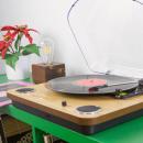 ION MAX LP - новый способ слушать музыку по-старому