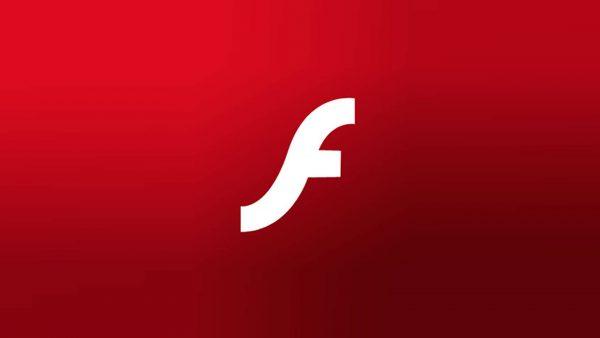 Adobe обещает окончательно убить Flash в 2020 году