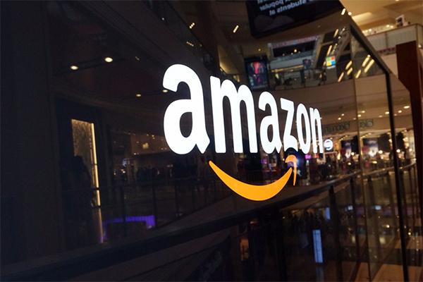 Amazon запускает социальную сеть