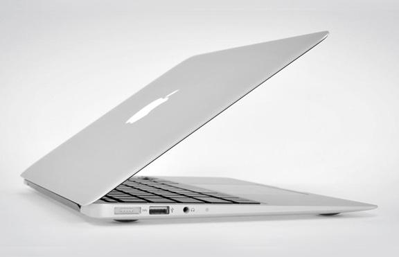 7 причин, почему MacBook Air лучше любого Windows-ноутбука в своем сегменте