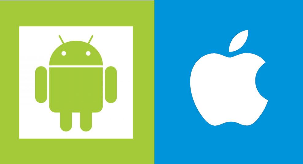 Опасная уязвимость в чипах Wi-Fi ставит под угрозу миллионы устройств на iOS и Android