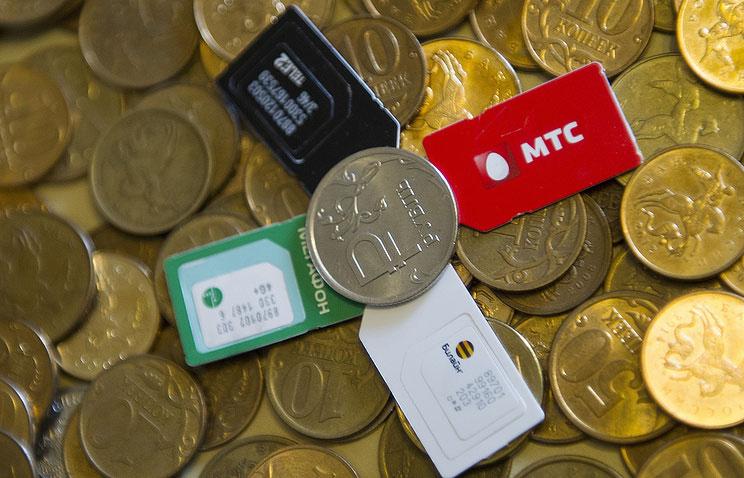 Заплатят все: почему отмена роуминга в России приведет к росту тарифов