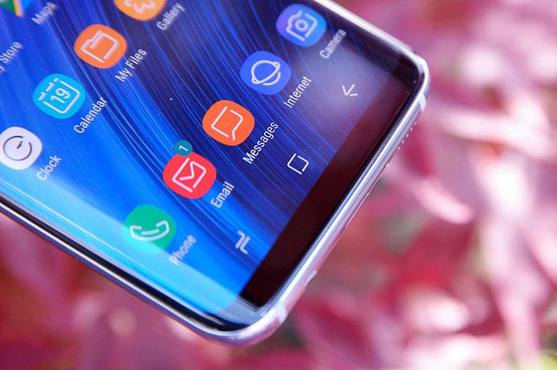 8 функций Samsung Galaxy Note 8, которые могут подорвать продажи iPhone 8