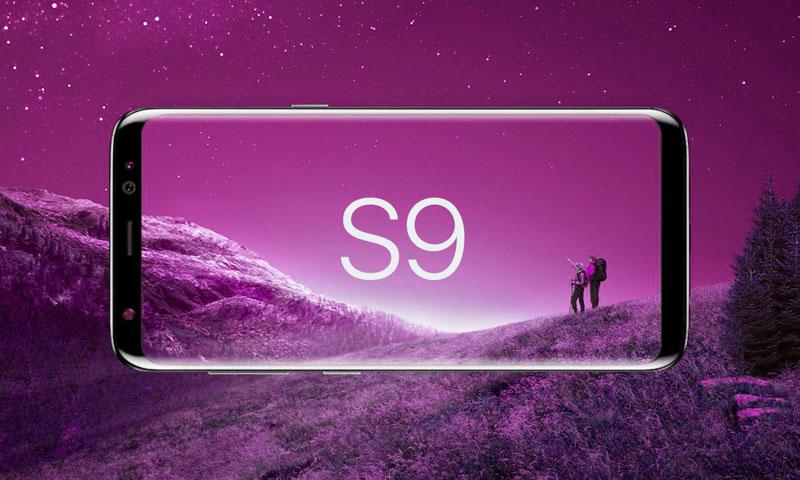 Флагман Samsung Galaxy S9 не сможет удивить Apple производительностью