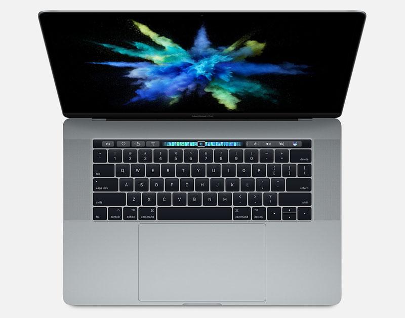 «Почему я больше не куплю MacBook Pro в топовой конфигурации»