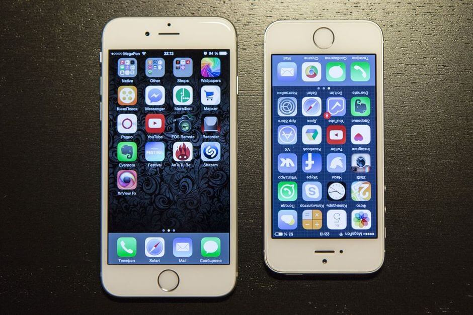 Apple заплатит 6 млн за нарушение патента университета Висконсина
