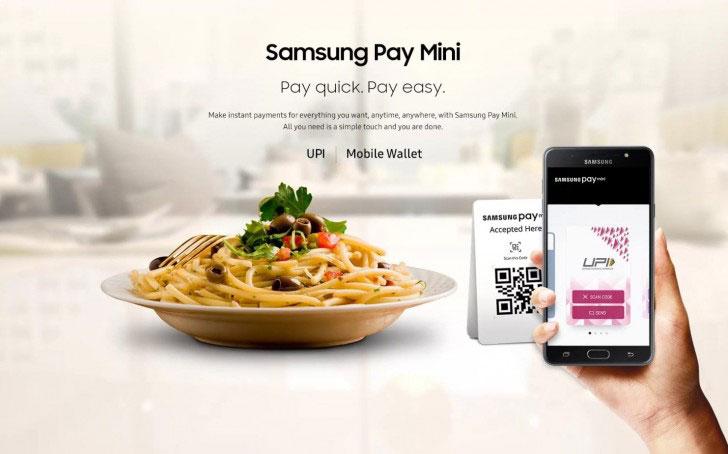 Смартфон Samsung Galaxy On Max представлен официально: 16-нм процессор, 4 ГБ ОЗУ, 13-Мп камера, стоимость 0