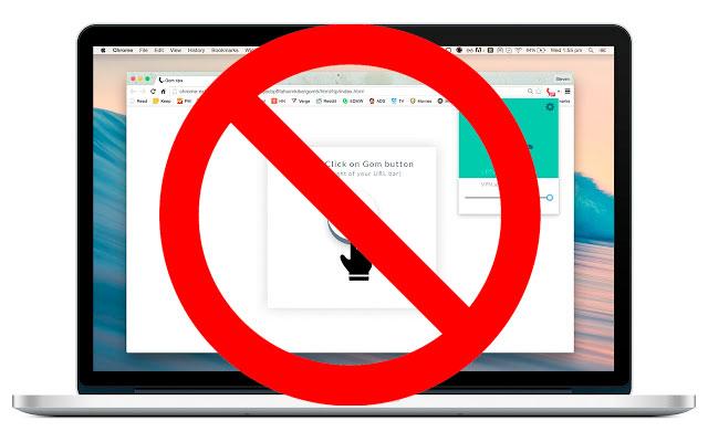 Госдума приняла законопроект о блокировке VPN и анонимайзеров в России