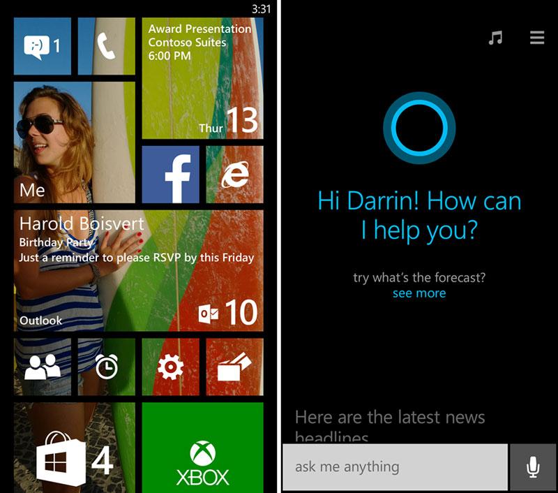 Microsoft прекращает поддержку Windows Phone, на которой работают 80% совместимых смартфонов