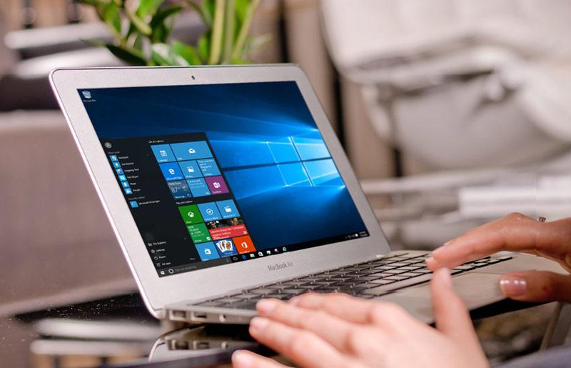 Microsoft добавит в старые версии Windows напоминания о необходимости обновления