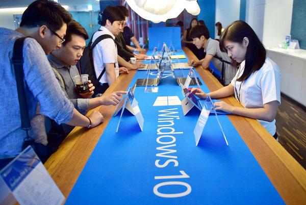Microsoft оставила миллионы пользователей Windows 10 без обновлений