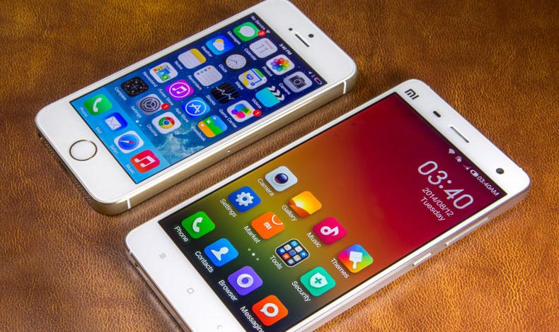 Xiaomi разрешила ввозить в Россию купленные на AliExpress смартфоны. Поштучно