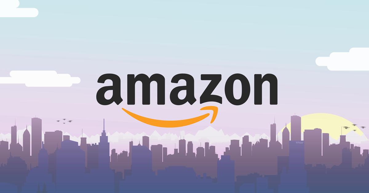 Amazon намерена обойти Apple в области здравоохранения