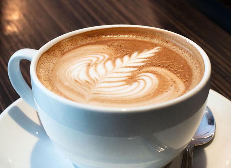 Готовите хороший кофе? У Apple есть для вас вакансия