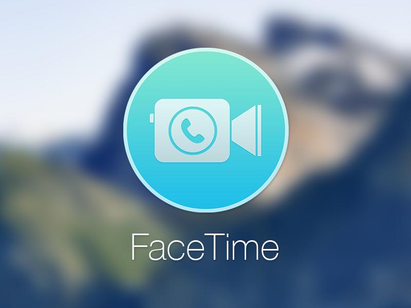 Apple не удалось отозвать судебное разбирательство из-за отключения FaceTime на устаревших iPhone