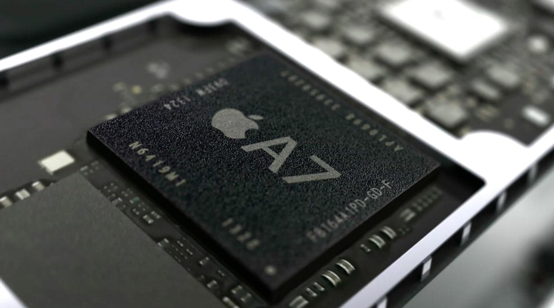 Apple заплатит $506 млн за нарушение патента университета Висконсина