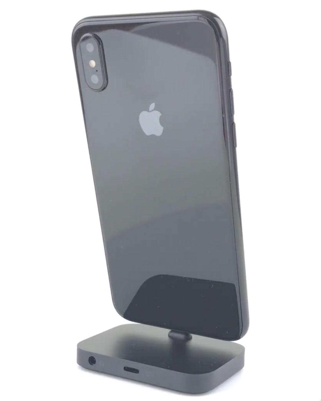 Мнение: Apple уже давно решила, будет ли Touch ID в iPhone 8