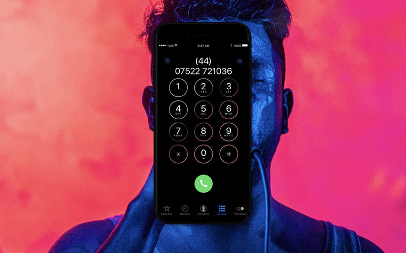 Что будет с Touch ID в iPhone 8 на самом деле