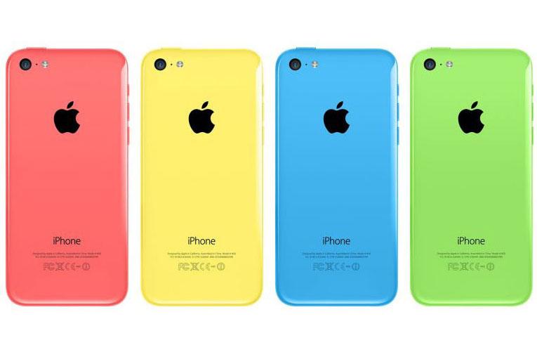 Юбилейный iPhone 8 удивит разнообразием цветов корпуса