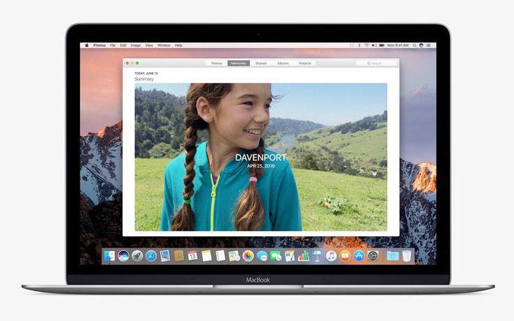 Фанаты Windows назвали 8 причин отказаться от macOS и навсегда вернуться на «винду»