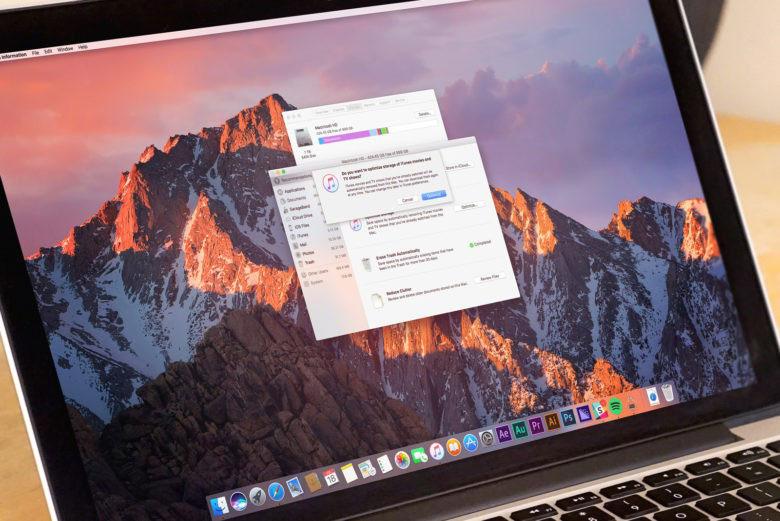 Apple выпустила iOS 10.3.3 beta 6 и macOS 10.12.6 beta 6