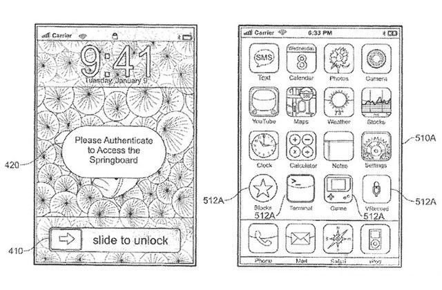 Apple работает над технологией распознавания лиц для iPhone 8 как минимум 3 года