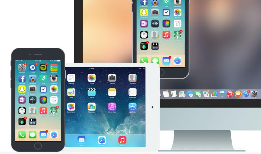 Как превратить ваш Mac или Windows-ПК в Apple TV