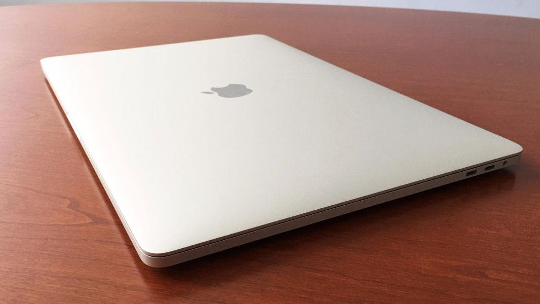 Такой же, но в полтора раза дешевле. Почему стоит приобрести восстановленный MacBook?