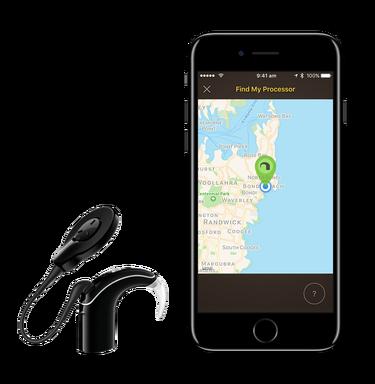 Apple разрабатывает слуховой аппарат, которым будет управлять iPhone