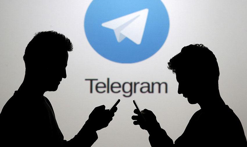 Павел Дуров пошел на сотрудничество с властями Индонезии после блокировки Telegram