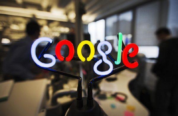 Google начала предлагать выбор поиска в Chrome для Android