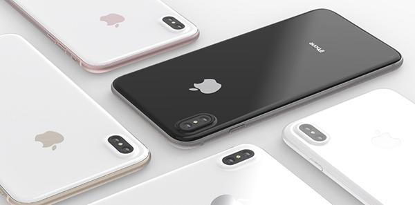 Опрос: готовы ли Вы потратить 1000$ на новый iPhone?