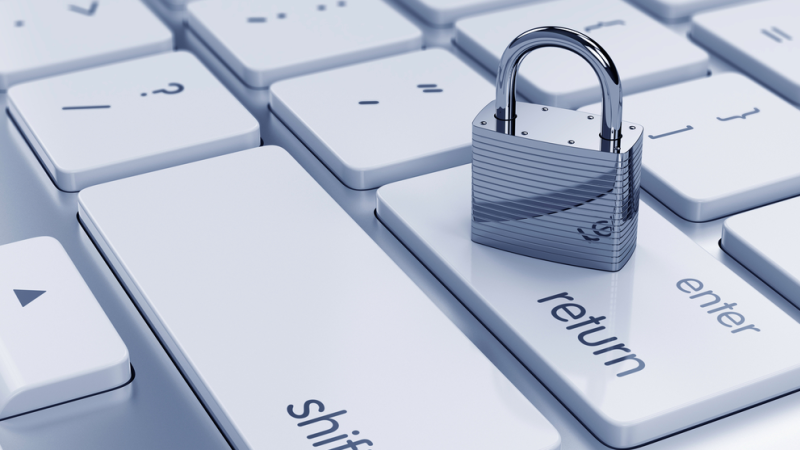 Новая iOS 11 на защите личных данных пользователей