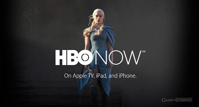 Слух: HBO предложили хакерам 250 тысяч долларов