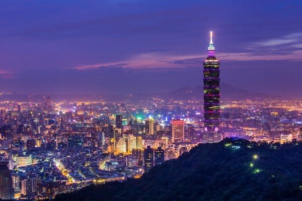 Отключение электричества на Тайване обошлось сборщикам iPhone почти в миллион долларов