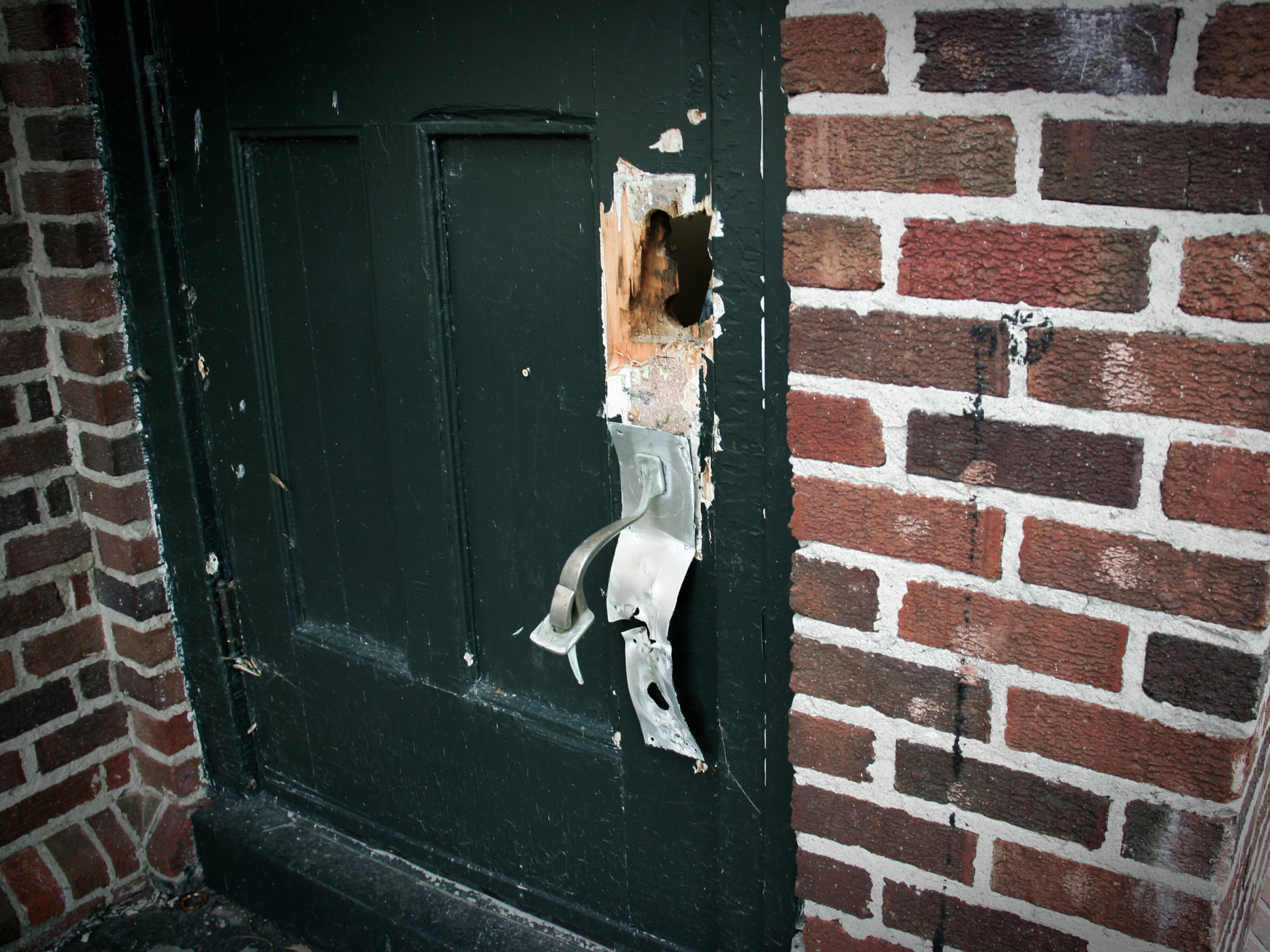 Умные дверные замки перестали работать после обновления