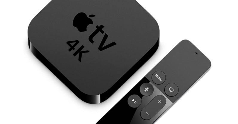 Apple борется с киностудиями, чтобы удержать стоимость 4K-фильмов на уровне 20 долларов