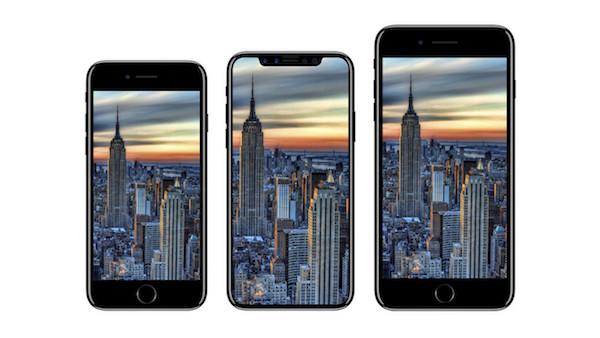 5 вещей, которые могут взбесить на сентябрьской презентации Apple