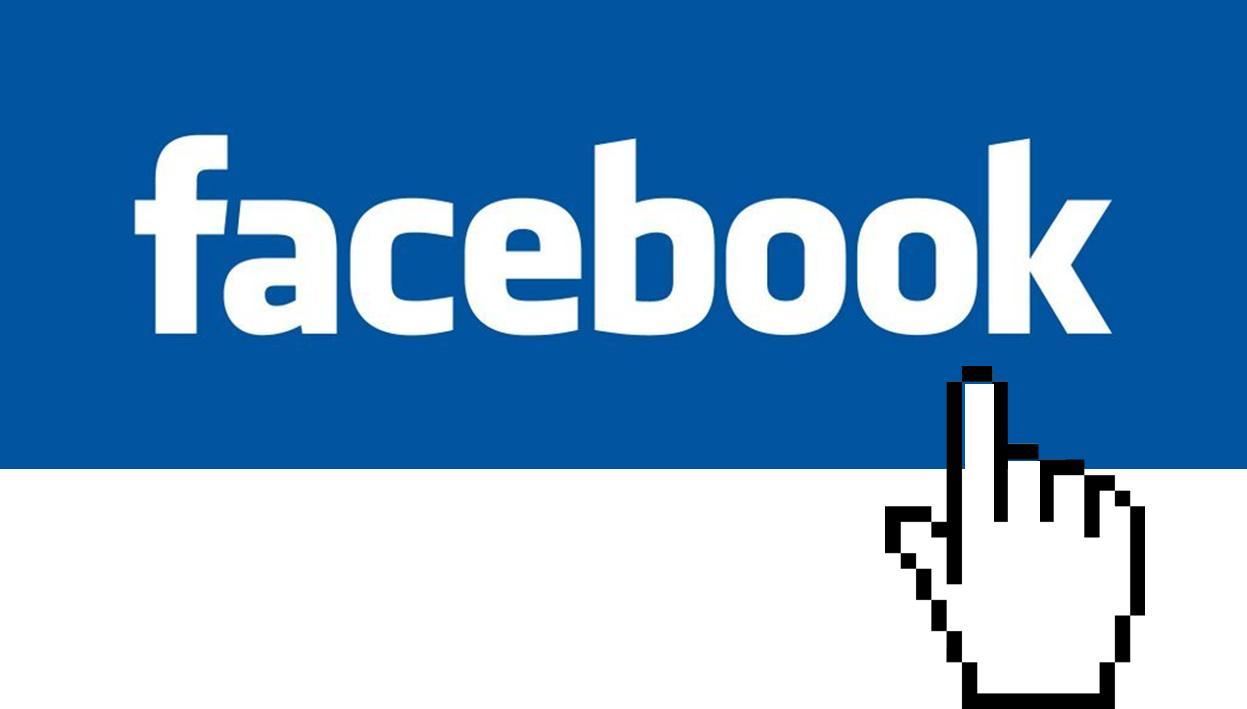 Ничего кроме правды: без рекламы в лживых сообществах на Facebook