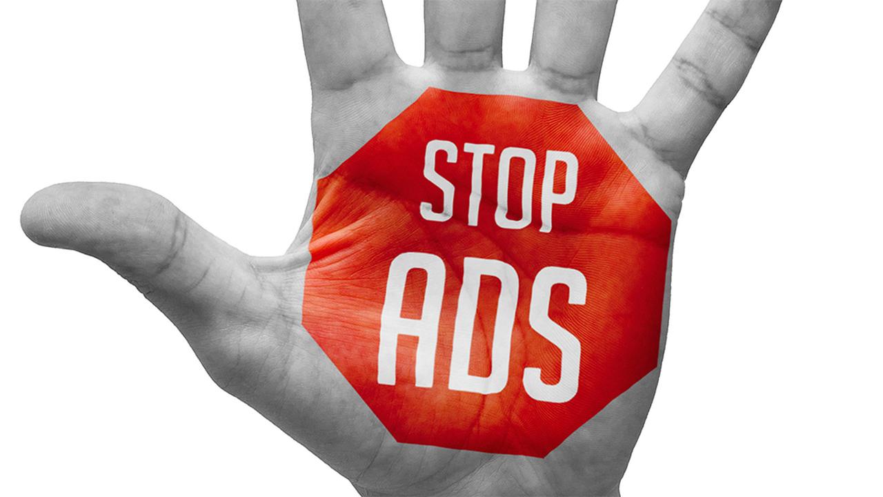 Лучшие блокировщики рекламы для iPhone и iPad