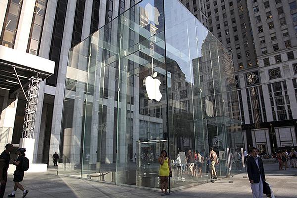 Apple отказывается включить настройки безопасности, которые спасут огромное количество жизней