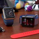 Смогут ли Apple Watch с поддержкой LTE заменить iPhone?