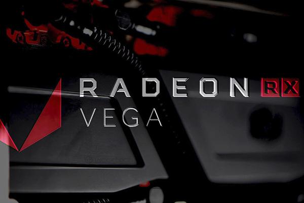 Новая видеокарта Radeon RX Vega X2 может появиться в этом году