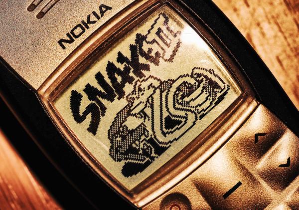 Snake VS Block. Какой должна быть легендарная «Змейка» в 2017 году [бесплатная игра]