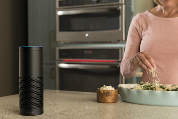 Microsoft и Amazon объединились, чтобы конкурировать с Apple HomePod