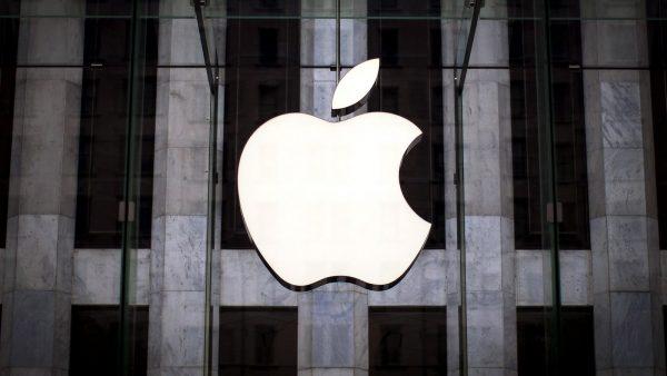 Apple отчиталась за третий финансовый квартал 2017 года. У компании все хорошо