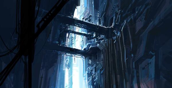 Сценарист Half-Life 2 поделился подробностями Episode 3